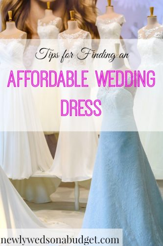 searching for affordable wedding dress, cheap wedding dress, looking for affordable wedding dress