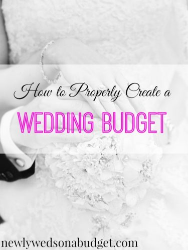 creating a wedding budget, wedding budget tips, wedding budget advice