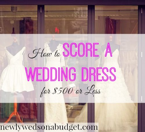 purchasing a wedding dress tips, wedding dress for $500 or less, wedding dress purchase tips
