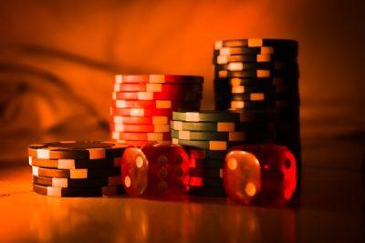 casino-2623950_640