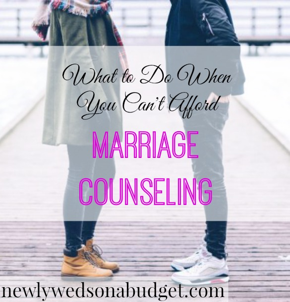 marriage counseling tips, marriage tips, marriage advice