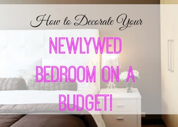 budget bedroom decorating, decorating a bedroom on a budget, budget bedroom decor tips