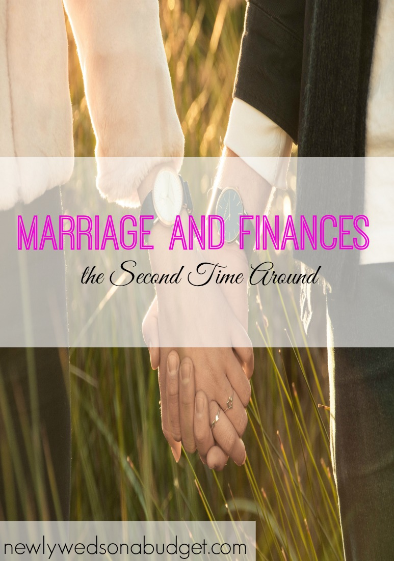 second marriage tips, marriage tips, financial tips for couples