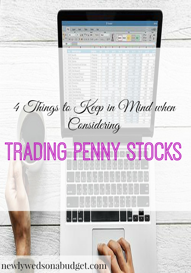 trading penny stocks, penny stocks investment, investing in penny stocks