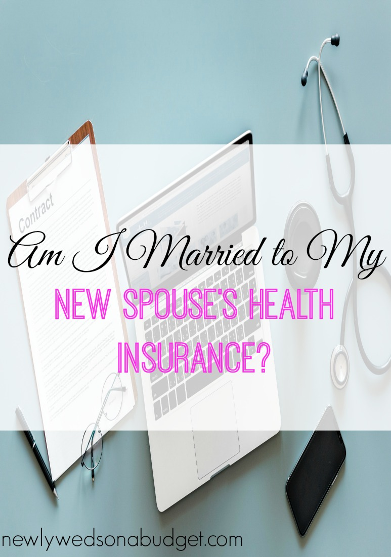 health insurance tips, health insurance in marriage, marriage and health insurance