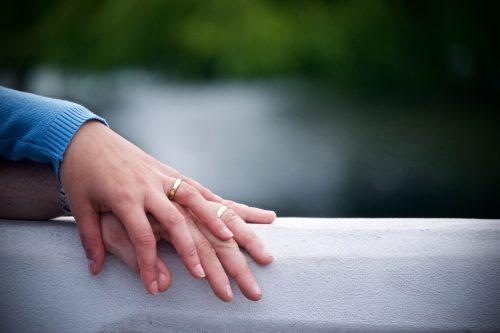side hustles for couples