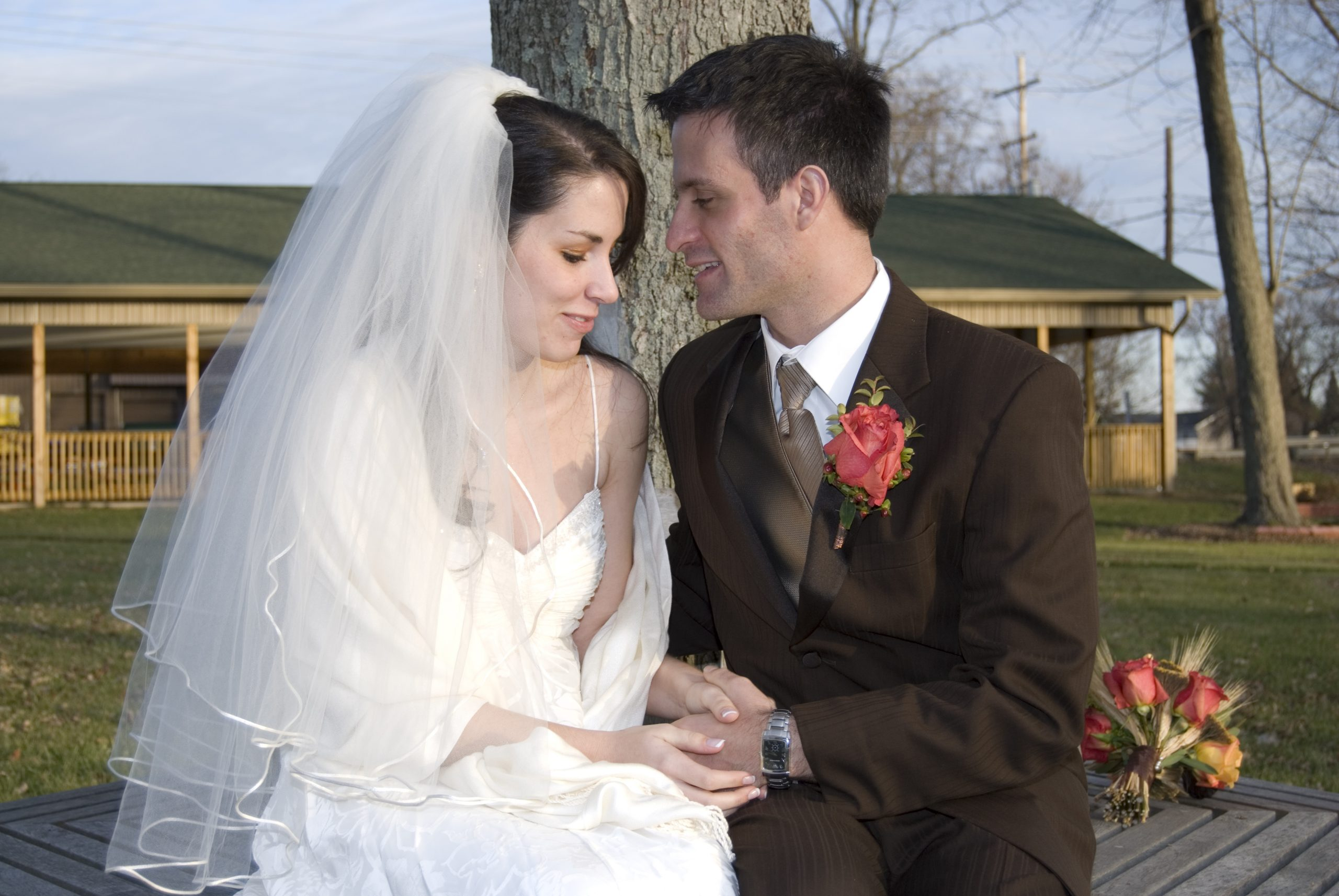 how much do weddings really cost