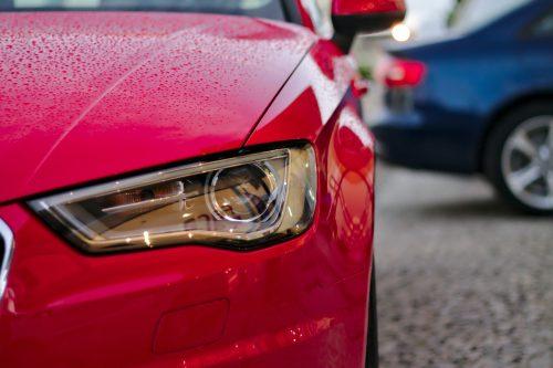 refinancing auto loans during coronavirus