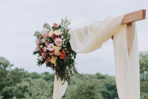 small wedding venues in Georgia