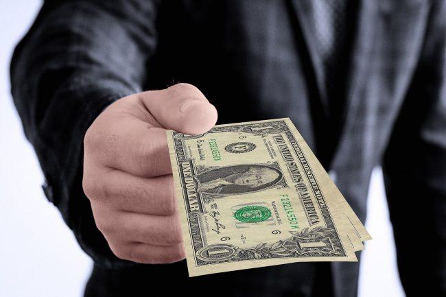 Loan Your Spouse's Family Money