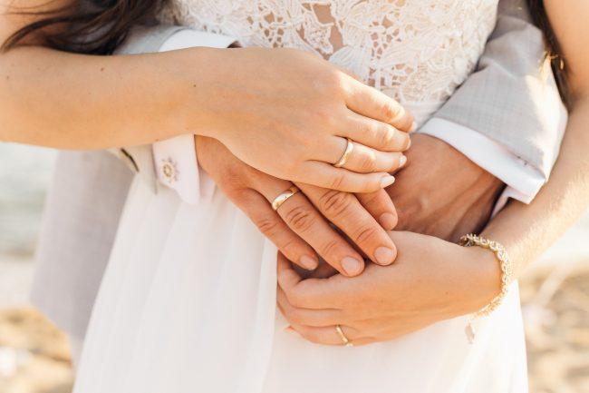 Personal Finance Missteps As Newlyweds