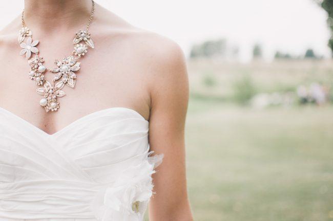 small wedding venues in south dakota